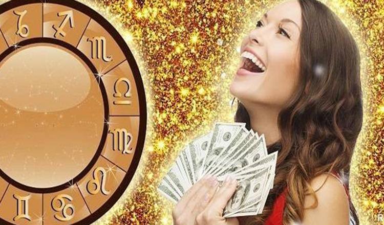 cum să te pregătești pentru a câștiga bani